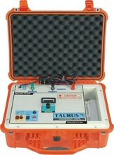 New Digital Earth Ground Resistance Tester
