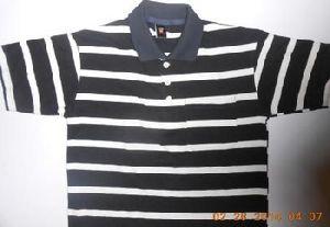 Striped T Shirts