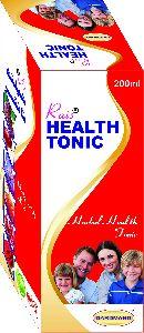Rais Health Tonic