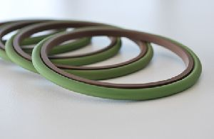 Ptfe Piston Seal And Rod Seal