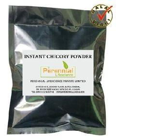 Gmp Instant Chicory Powder