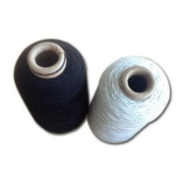 Double Covered Spandex Yarn