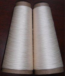 Elastic Silk Yarn