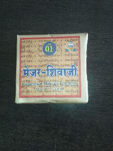 Major Shivaji Bidi
