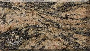 Tiger Granite Granite