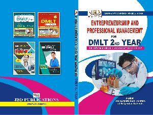 Enterprenurship And Professional Management