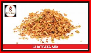 Chatpata Mix
