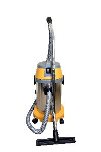Industrial Vacuum Cleaner-makage-30