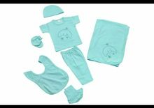 Infant Baby Clothe