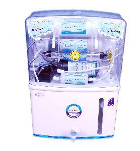 ro water purifier body