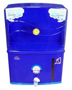 Sunshine Diamond Ro Water Purifier