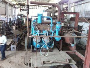 Used Ammonia Refrigeration Compressors