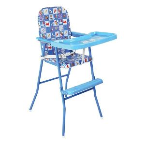Baby Highchair Std