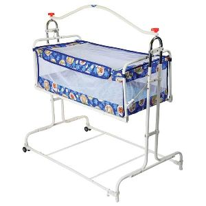 Compact Cradle S / Dx ( With Storage Basket )