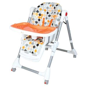 Ultima Baby Highchair