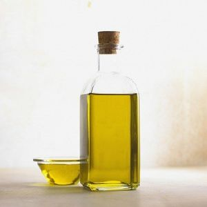 Xena Bio Herbals Aromatic Oils