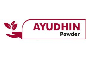 Ayudhin Powder