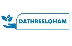 Dathreeloham