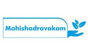 Mahishadravakam