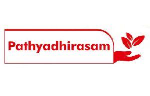 Pathyadhirasam