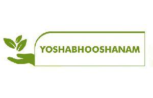 Yoshabhooshanam