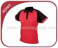 Hockey Clothing Womens Shirt
