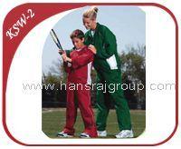 Kid Boys Polo/golf/sportb