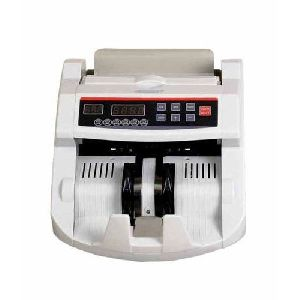 Digital Note Counting Machine