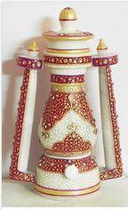 Marble Decorative Lamp