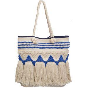 LOOP DARI SHOPPER Bag