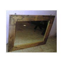 Handicrafts Wooden Mirror Frames