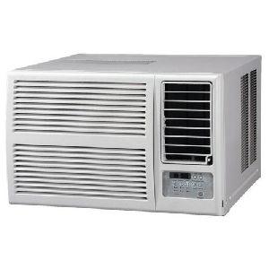 Daikin Window Air Conditioner