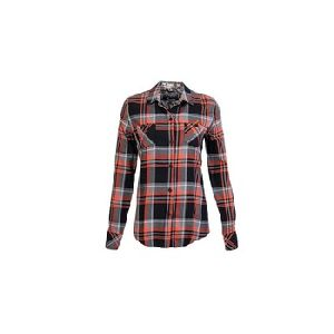 Pure Cotton Latest Design Shirt For Women