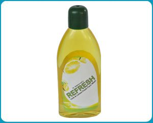 Refresh Shower Gel