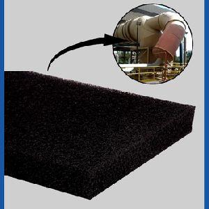 Polyether Foam Pu