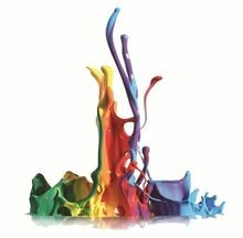 Paint Additives - Manufacturers, Suppliers & Exporters in India