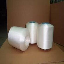 Pes Monofilament Yarns