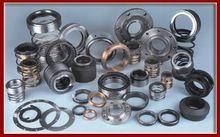 Refrigeration Compressor Parts