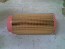 Screw Air Compressor Parts