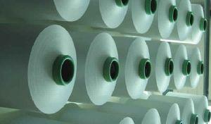 100% Polyester Draw Texturised Yarn