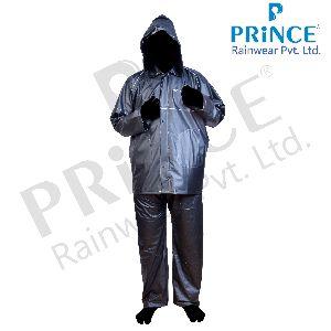 Airlink Pvc Suit