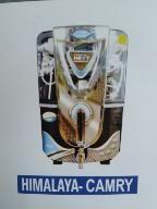 Himalaya camry