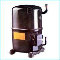 Emerson Copeland Compressor Kch 572