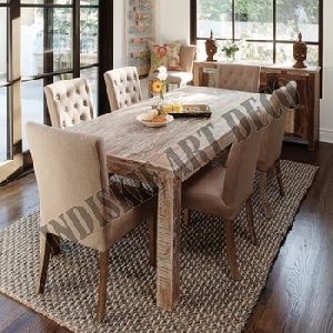 Dining Table And Chair Sets Dining Room Furniture