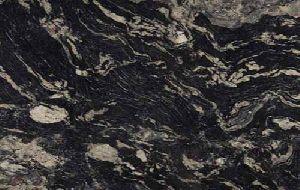 Amadeus Granite Slab