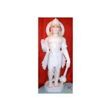 Decorative Hanuman Statue