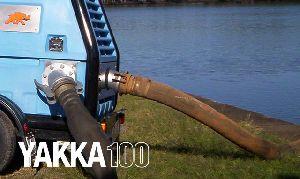 Yakka100 Pump 02