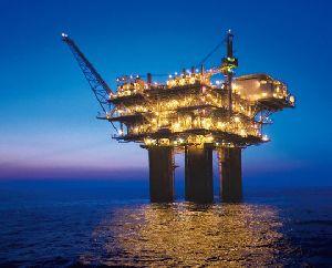 Natural Petrochemicals