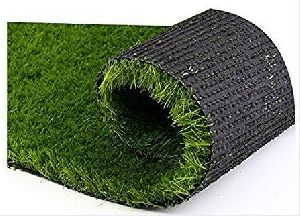 Artificial Grass Manufacturers Suppliers Amp Exporters In