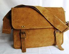 Fashion Women Sling Suede Leather Tassel